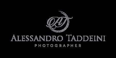 Italian Wedding Photographer based in Florence, Tuscany