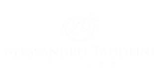 Italian Wedding Photographer based in Florence, Tuscany